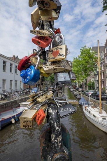 Amsterdam_Amsterdam_2016_070.jpg