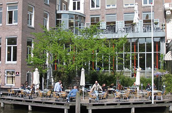 Amsterdam_De_Jaren_Amsterdam.jpg