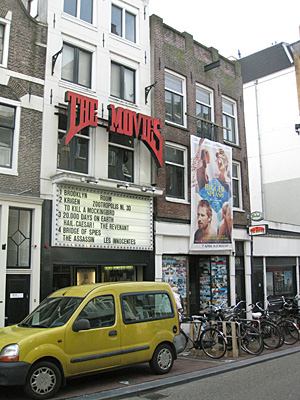 Amsterdam_Haarlemmerdijk_1.JPG