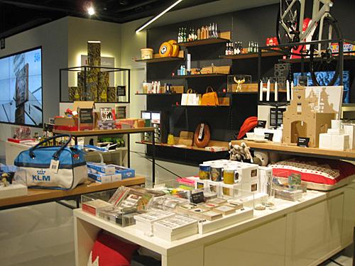 Amsterdam_I_Amsterdam_Store_(1).JPG