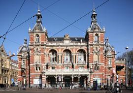 Amsterdam_Stadsschouwburg