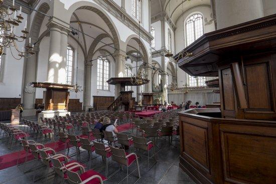 Amsterdam_Westerkerk