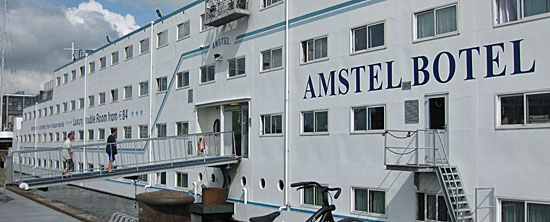 Amsterdam_amstel-botel-amsterdam.jpg