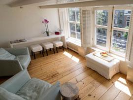 Amsterdam-appartement-waytostay