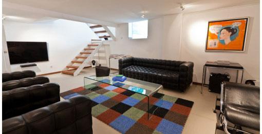 Amsterdam_appartement-wimdu