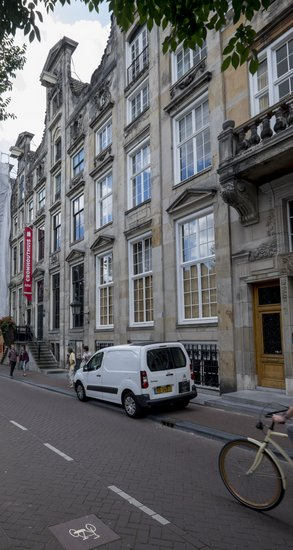 Amsterdam_bijbels-museum-cromhouthuis