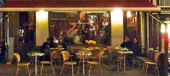 Amsterdam_cafe_de_zwart.jpg