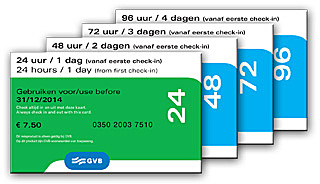 Amsterdam_dagkaart_tram.jpg