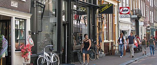 Amsterdam_de-negen-straatjes.jpg