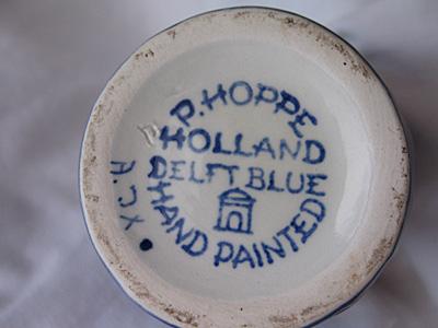 Antiek Chinees Porselein Herkennen.Hoe Herken Je Echt Delfts Blauw Amsterdam Nu