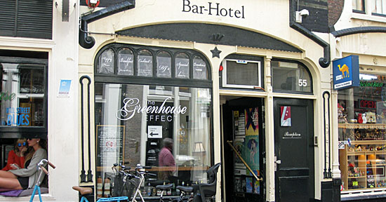 Amsterdam_greenhouse-bar-hotel.jpg