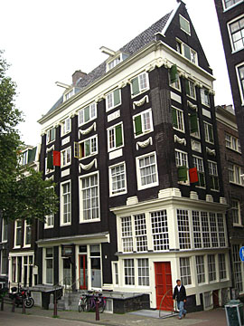 Amsterdam_hotel-brouwer-amsterdam.JPG
