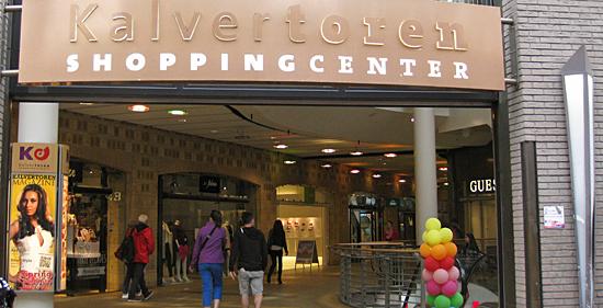 Amsterdam_kalvertoren_shoppingcenter.JPG