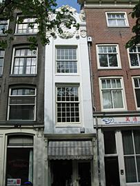 Amsterdam_klein_trippenhuis.JPG