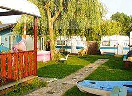 Amsterdam_lucky-lake-hostel.jpg
