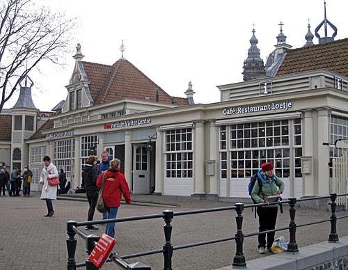 Amsterdam_restaurant_loetje_3.JPG