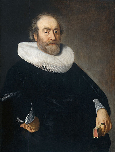 Amsterdam_rijksmuseum-Andries-Bicker.jpg