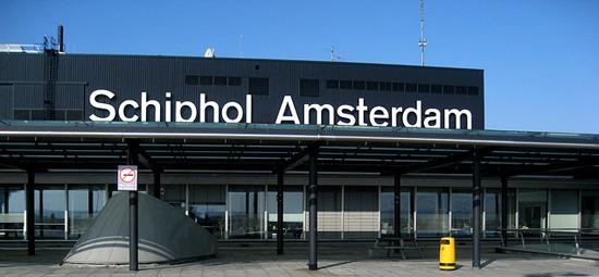 Amsterdam_schiphol_airport.jpg