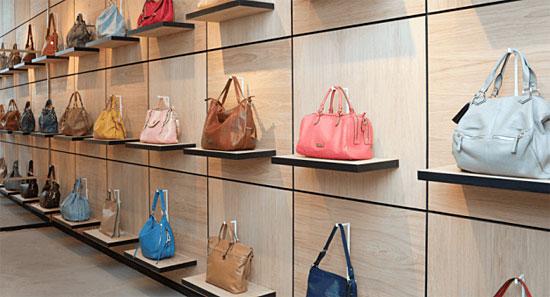 Tassen Amsterdam Winkel : Pen voor smaak tassen in amsterdam nu