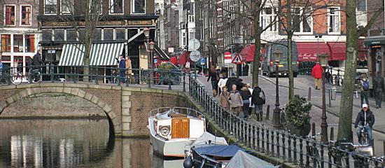 Amsterdam_spiegelgracht-amsterdam.jpg