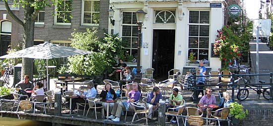 Amsterdam_terrasje_amsterdam.JPG