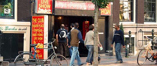 Amsterdam_walletjes_wandeling.jpg