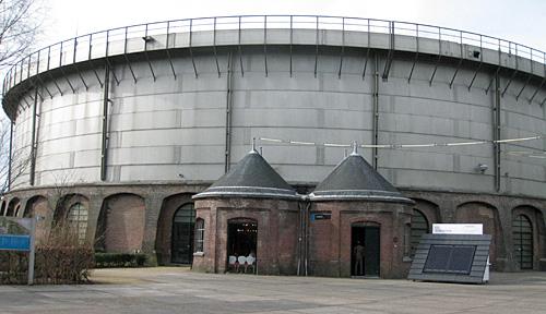 Amsterdam_westergasfabriek_3.JPG