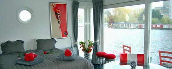 Amsterdam_woonboot-noord-holland.jpg