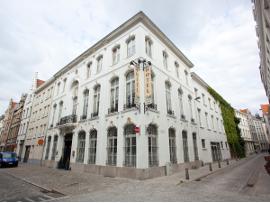 Antwerpen_Antwerpen_hotels_Sandt_1.jpg