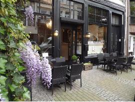 Antwerpen_Caffe_Noir_4.jpg