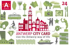 Antwerpen_City_Card_1.jpg