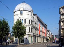 Antwerpen_Modemuseum-momu