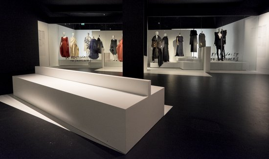 Antwerpen_Momu-mode-museum