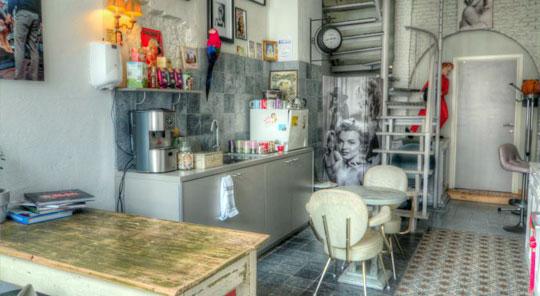 Antwerpen_bb-urban-dreams