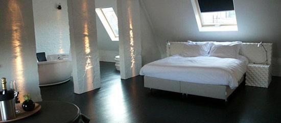 Antwerpen_bed_breakfast_Suites_Feek-g.jpg