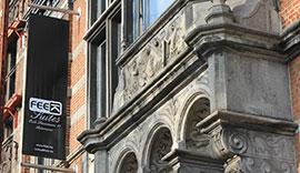 Antwerpen_bed_breakfast_Suites_Feek.jpg