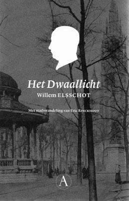 Antwerpen_boeken-dwaallicht-elsschot