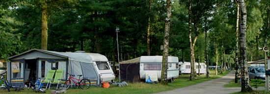 Antwerpen_camping-Camping-Het-Veen-in-Sint-Job-in-t-Goor.jpg