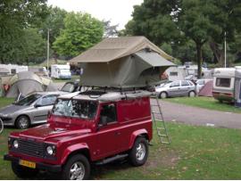Antwerpen_camping_De_Molen_1.jpg