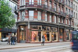 Antwerpen_dries-van-noten_winkel