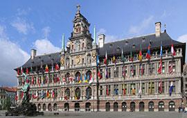 Antwerpen_geschiedenis-spaanse_fury.jpg
