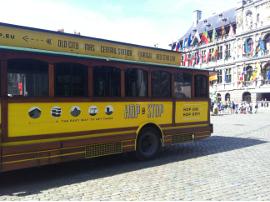 Antwerpen_hopNstopbus_1.jpg