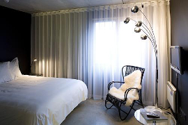 Antwerpen_hotel_Banks_2.jpg