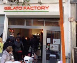 Antwerpen_ijs-Gelato-Factory.jpg