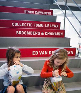 Antwerpen_kinderen-smARTbox.jpg