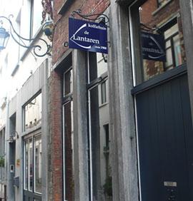 Antwerpen_koffie-De-Lantaren-k.jpg
