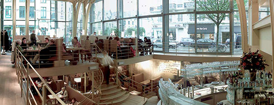 Antwerpen_lunch-Grand-Cafe-Horta-g.jpg