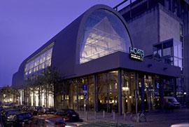 Antwerpen_lunch-Grand-Cafe-Horta-k.jpg
