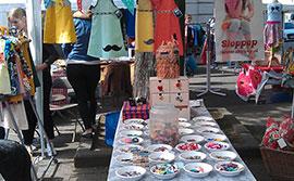 Antwerpen_markten-de-markt-van-morgen-k.jpg