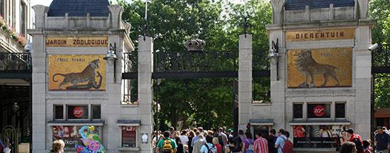 Antwerpen_monumenten-zoo_g.jpg